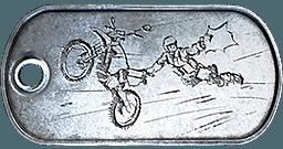 XP5_A_Standalone_Motorcross