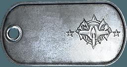 XP5_B_Game_Modes_Air_Superiority_Winner