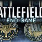 Battlefield 3: Endgame – Alle Auszeichnungen, Aufträge und Ribbons