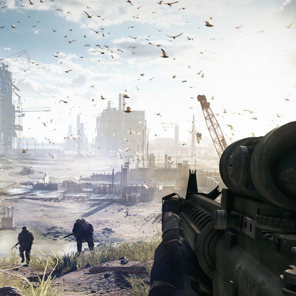 battlefield-4-birds-PecksFX-HD