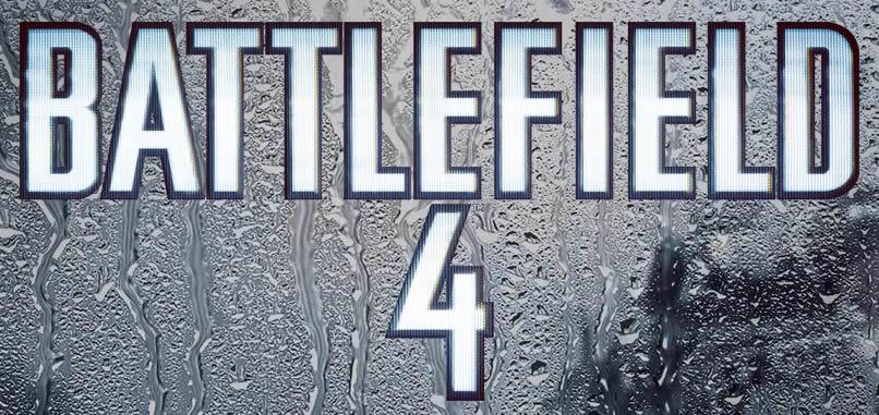 battlefield-4-frostbite-3