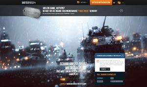 battlefield-4-webseite-teaser