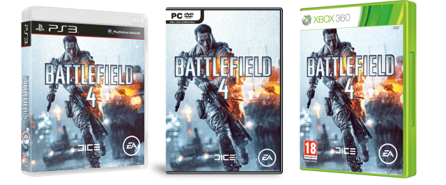 battlefield-cover-hd
