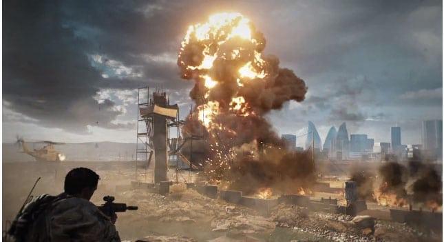 bf4-explosion
