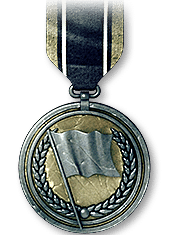 capture_the_flag_medal