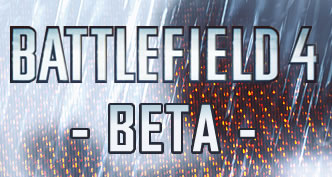 battlefield-4-beta