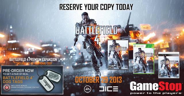 battlefield-4-release-date-leak-gamestop