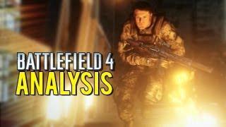battlefield-4-vs-battlefield-3-analysis