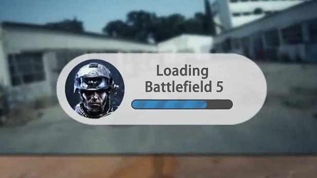 battlefield-5-on-google-glasses