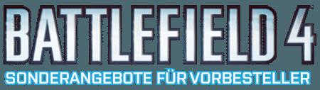 Battlefield 4 - Preisvergleich