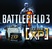 bf3-doublexp-event-free4all
