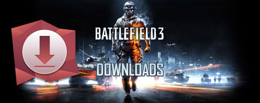 bf3-downloads
