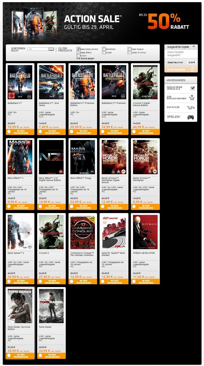 origin-action-sale