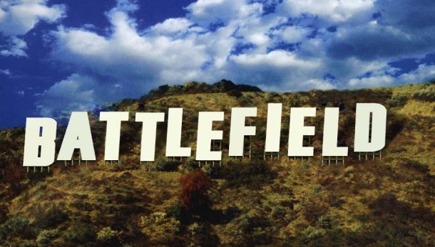Battlefield-LA