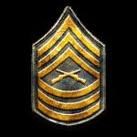 Das Battlefield 3 Rangsystem: Vom Rekrut zum Colonel 100