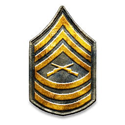 Battlefield 3 Ranks Guide
