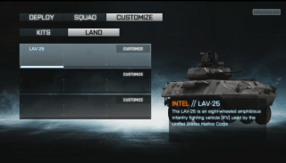 battlefield-3-vehicle-specializations