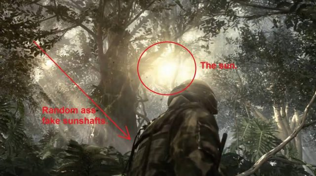 battlefield-4-vs-call-of-duty-ghosts-3