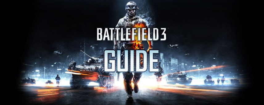 bf3-guide