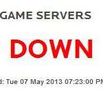 Battlefield 3 Backend weiterhin unter schwerem Beschuss
