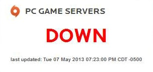 bf3-outages-may-2013
