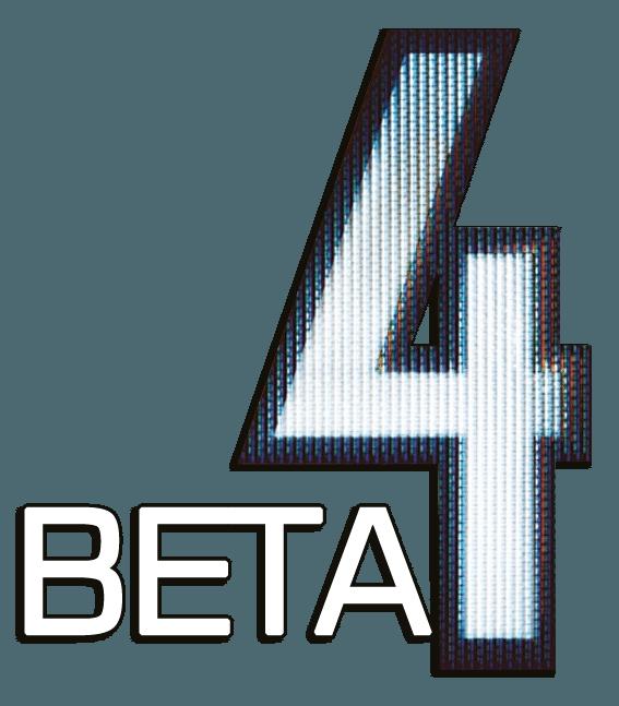bf4-beta-small-icon