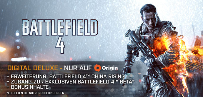 bf4-china-rising-ad