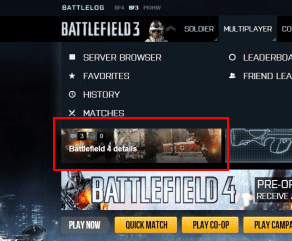 bf4-details-on-battlelog-update
