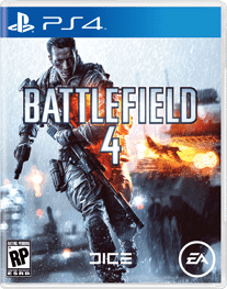 bf4-ps4-packshot