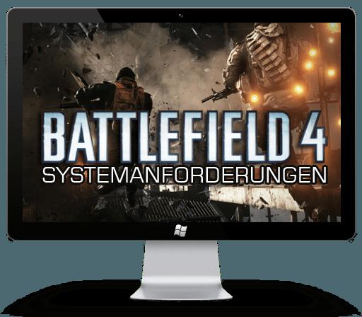 bf4-systemanforderungend