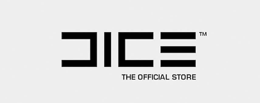 dice-store