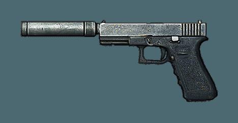 glock17_silenced