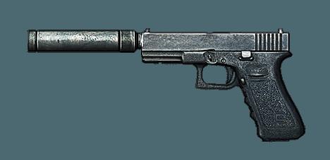 glock18_silenced