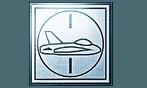 jetavionics