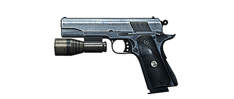 m1911flashlight_fancy