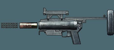 m320-buck