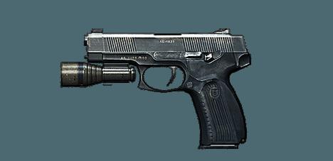 mp443_flashlight