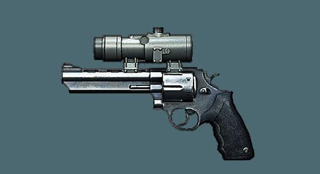 taurus_scope