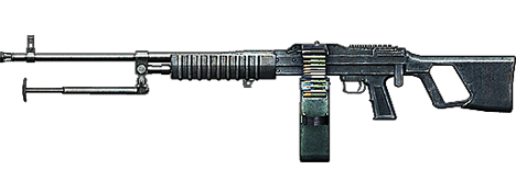 type88 Battlefield 3 – Der Versorger