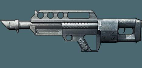 xp1_jackhammer