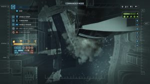 Commander-Mode-Page-Screenshot-2a_6