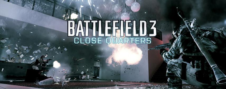 bf3-close-quarters4