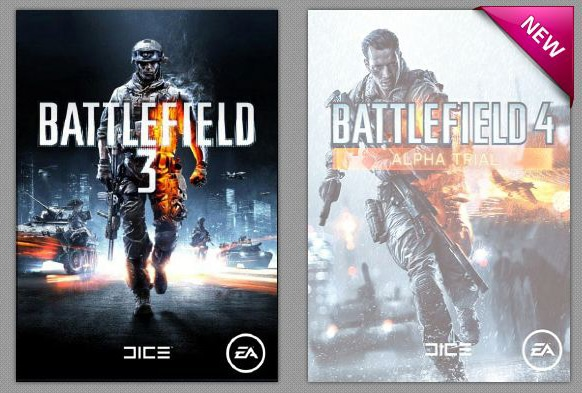 bf4-alpha-origin-spotted