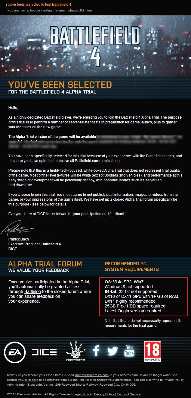 bf4-alpha-trial-full-invite