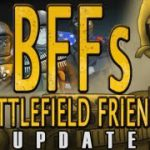 Battlefield Friends Season 3 – Premiere am 09. Juni 2013