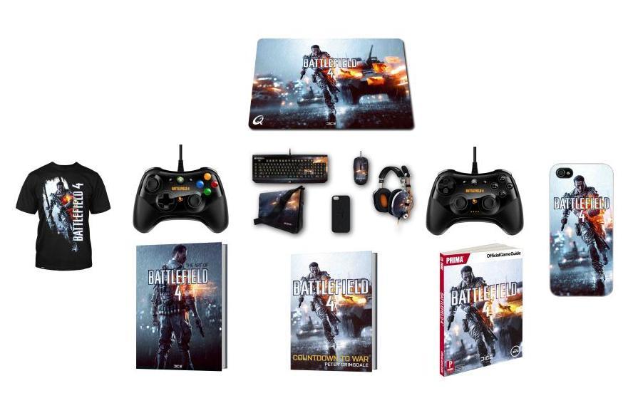 Battlefield4_Merchandise