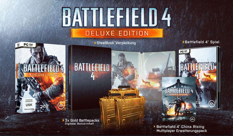 Battlefield4_PC_USK_Bshot._V379209040_