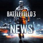bf3-news