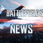 Kostenlose Version von Battlefield 3 für PlaystationPlus Mitglieder
