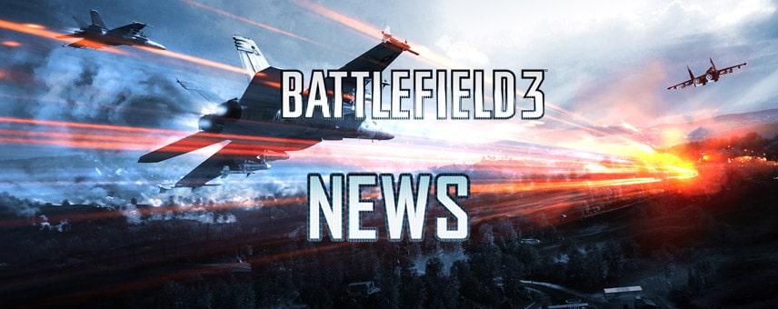 bf3-news2